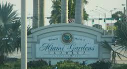miami gardens1